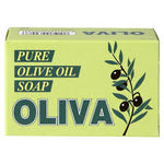 Oliva Olive Oil Pure Soap 125g