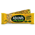 Adonis Turmeric & Orange Bar 35g