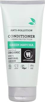 Urtekram Matcha Conditioner 180ml