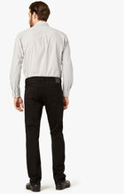 Load image into Gallery viewer, 34 Heritage - Calm Fit - Jet Black Denim