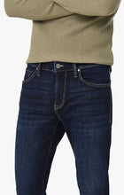 Load image into Gallery viewer, 34 Heritage - Calm Fit - Organic Indigo Denim