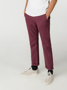 Ben Sherman Slim Stretch Fit Chino