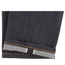 Load image into Gallery viewer, Naked & Famous Super Guy Fit Denim - Left Hand Twill