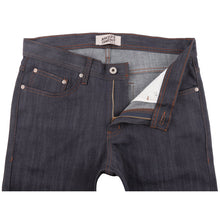 Load image into Gallery viewer, Naked & Famous Super Skinny Fit - Indigo Power Stretch