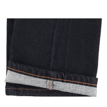 Load image into Gallery viewer, Naked & Famous Super Guy Fit Denim - Active Motion Denim