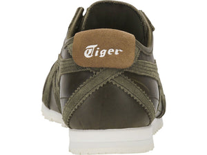 Onitsuka Tiger men's footwear - Mexico 66