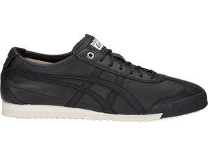 Onitsuka Tiger men's footware - Mexico 66