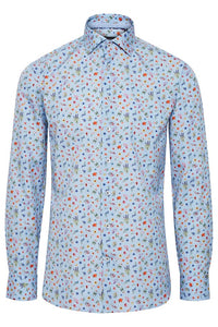 Matinique Marc Shirt