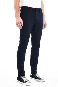 Neuw Ray Tapered Fit Denim - Nordic Blue