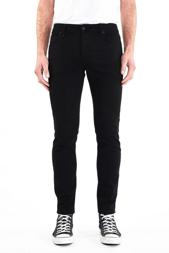 Neuw Iggy Skinny Fit Denim - Perfecto