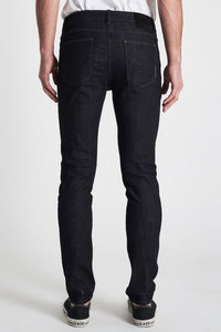 Neuw Iggy Skinny Fit Denim - Dry
