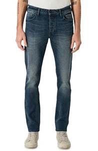 Neuw Lou Slim Fit Denim