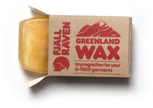 Load image into Gallery viewer, Fjallraven Greenland Wax
