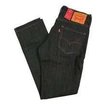 Load image into Gallery viewer, Levis Mens 511 Slim Fit Jean - Rigid