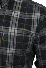 Load image into Gallery viewer, Ben Sherman Printed Check Shirt