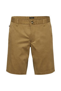Matinique Pristu Short