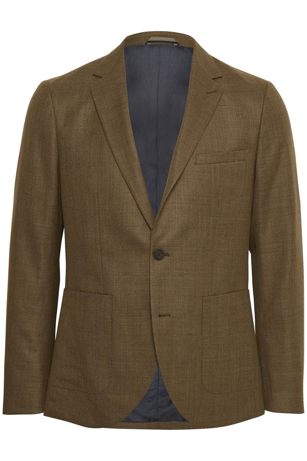 Matinique George Mens Blazer