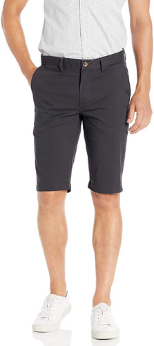 Ben Sherman Slim Stretch Shorts