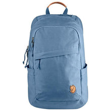 Load image into Gallery viewer, Fjallraven Raven 20