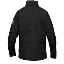 Load image into Gallery viewer, Fjallraven Raven Jacket