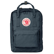 Load image into Gallery viewer, Fjallraven KÅNKEN LAPTOP 13""