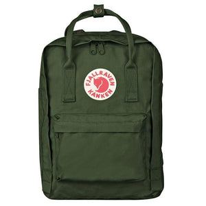 Fjallraven KÅNKEN LAPTOP 13""
