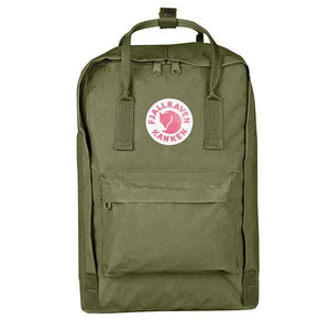 "Fjallraven 15"" laptop"