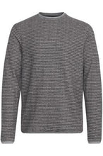 Load image into Gallery viewer, Blend - Pullover Sweater