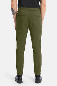 Matinique Liam Soft Chino Pant