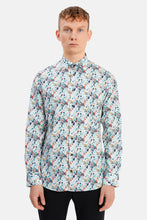 Load image into Gallery viewer, Matinique Marc Lux Shirt