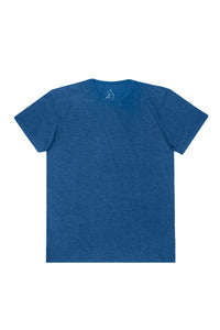 Kuwalla Crew Neck T-Shirt