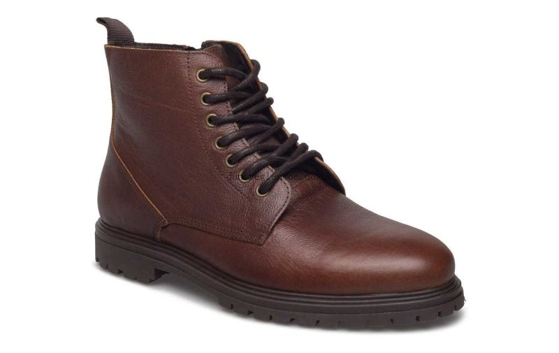Matinique Cathal Boots