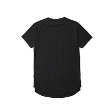 Load image into Gallery viewer, Publish Pocket T-Shirt
