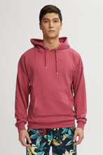 Load image into Gallery viewer, Kuwalla Beach Hoodie