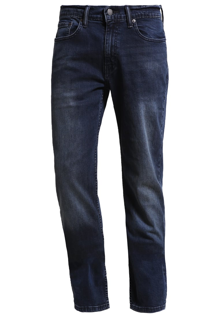 Levis Mens 511 Slim Fit Jean - Rose City