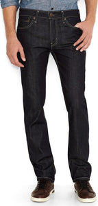 Levis Mens 511 Slim Fit Jean - Rigid