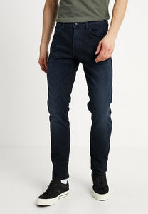 Matinique Priston Jeans