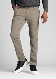 Duer Mens Live Free Adventure Pant