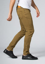 Load image into Gallery viewer, Duer Mens Slim Fit No Sweat Pant