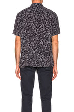 Load image into Gallery viewer, Neuw Smiths Shortsleeve Shirt
