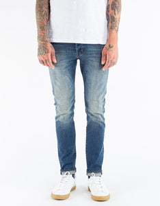 Neuw Lou Slim Fit Denim - Weekend