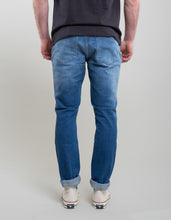 Load image into Gallery viewer, Neuw Ray Tapered Fit Denim - Tokyo