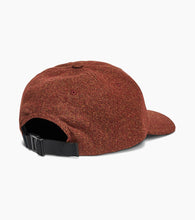 Load image into Gallery viewer, Roark Safe Camp 6 Panel Hat
