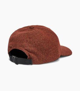 Roark Safe Camp 6 Panel Hat