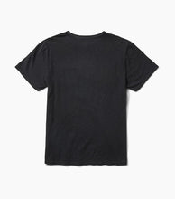 Load image into Gallery viewer, Roark Well Worn T-Shirt