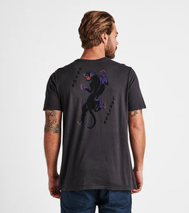 Roark Panther T-Shirt