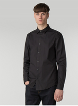 Load image into Gallery viewer, Ben Sherman Stretch Long-Sleeve Shirt