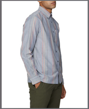 Load image into Gallery viewer, Ben Sherman Sugarman LS Shirt