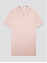 Load image into Gallery viewer, Ben Sherman Romford Polo Shirt