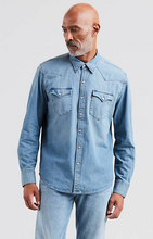 Load image into Gallery viewer, Levis Barstow Western Shirt